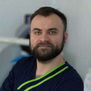 Andrei MITU